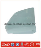 Vidro de carro Tempered Front Door / Rear Door Glass