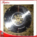 De Adapter van de Trapas van Cummins (3069776) voor Motoronderdeel Ccec