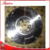Adaptador do eixo de manivela de Cummins (3069776) para a peça de motor de Ccec