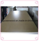 18 mm resistente al agua Okoume 4X8 de madera contrachapada de contrachapado de madera contrachapada baratos