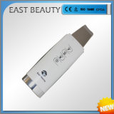 Cuidados Pessoais Cuidados com a Beleza Scrubber de pele elétrica