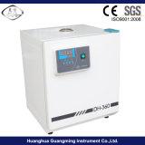 Incubateur Dh360/420 de la température continuelle de laboratoire