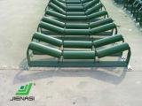 De Rollen van de Transportband van de Buis van het staal/Rol voor de Transportband van de Riem