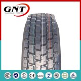 neumático radial del neumático TBR del carro 215/75r17.5