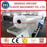 Tubulação de PPR que faz a máquina (SJ-65)