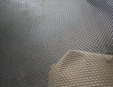 A melhor tela de segurança do aço inoxidável da qualidade