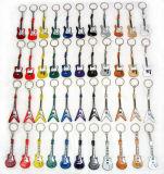 小型ギターの楽器