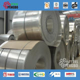 1050 3003 5052 caldi/bobina di alluminio laminata a freddo/dell'alluminio/Srip/lamiera/lamierino