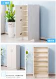 Muebles de zapatos de salón/armario rack