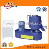 Granulador de moagem de moagem de plástico do fabricante da China