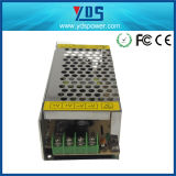 LED Switching Power Supply 5V15A 75W