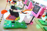 3D Kiddie passeios em passeios para venda