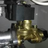 Uso e costi di modello di Staion 800mm della benzina della pompa di olio mini buon sulle alte percentuali del mercato