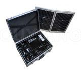 홈과 여행 Generador De Vapor Solar를 위한 휴대용 500W 태양 발전기 에너지