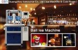 Usa comercial bola de hielo transparente Maker Máquina Cbfi