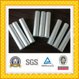 De Pijp van het Aluminium ASTM/de Buis van het Aluminium