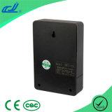 Regulador da temperatura do diodo emissor de luz Xmtc-608 com indicador de duas fileiras