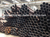 Tubo inconsútil superior/alta calidad del tubo sin soldadura del acero de carbón de las ventas del API 5L ASTM A192