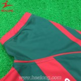 Kundenspezifische Hemd-Sublimation-Rugby-Jersey-Rugby-Uniform
