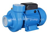 원심 Pump Dk Series (1.5DK-20)