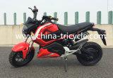 60V2000W digiunano motociclo elettrico (SP-EM-01)