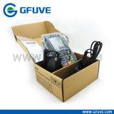 S900 GPRSのLinuxプリンター移動式POS装置