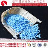 Het Sulfaat van het Koper van de Prijs van China van de Meststof van de fabriek