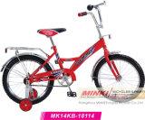 Велосипед детей России (MK14KB-18114)