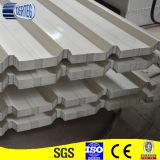 hoja de acero del material para techos de la capa de 820m m Az (YX25-205-820)