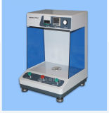 Высокая точность Gelating таймер щиток приборов, Asida-Nj11