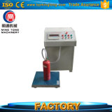 Qualitäts-Feuerlöscher-Stickstoff-Einfüllstutzen-N2-Einfüllstutzen-Stickstoff-Füllmaschine