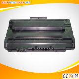 Para Canon Lbp 3200/MF3110/MF5650 (EP-26A/27A/28A) Cartucho de tóner compatible con