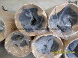 De roestvrije Cilinders van de Draad van de Wig Steel321 voor Industrieel en Gemeentelijk Water