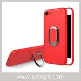 Самый лучший магнитный случай раковины телефона вспомогательного оборудования мобильного телефона