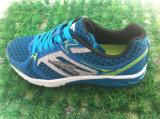 نمو أسلوب يبيطر مزلج حذاء رياضة حذاء
