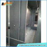 Fábrica de la cabina del horno de la cabina de la pintura de aerosol del Ce de la alta calidad