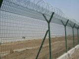 Y-Тип обеспеченность загородки авиапорта и загородка предохранения от обороны