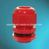 Ghiandole di cavo d'ottone del connettore di cavo del metallo dal fornitore cinese