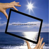 Anti-Glare Glas van 6mm voor het Glas van het Scherm van de Aanraking