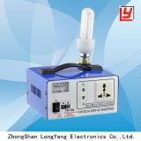 Convertisseur d'Onde sinusoïdale modifiée avec l'éclairage pour la maison de 2V/50W