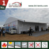 20mの幅の大きいテントの屋外のイベント党ショーのテント
