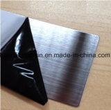 Ss AISI 201 304 316 409 430 310の価格極度のミラーのステンレス鋼シート