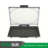 Machine St3042 van de Pers van de Hitte van de Sublimatie van Freesub 3D Vacuüm