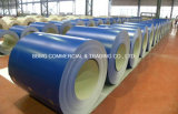 中国PPGIの専門家はよい価格の製造者を卸し売りする