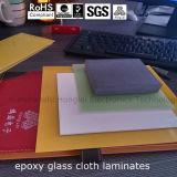 NEMA/IEC60893/DIN7735 эпоксидный клей из стекловолокна в мастерской 3240/FR4/G10/FR5/G11