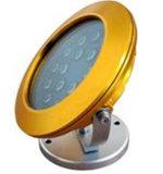 جديدة تصميم نحاس أصفر [إيب68] [لد] تحت مائيّ نافورة ضوء