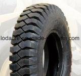 12.00-20 트럭 타이어 광업 타이어