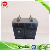 Bateria de armazenamento de bolso Ni-CD Kpl200 Bateria de emergência Bateria de bateria de bateria de emergência Bateria de emergência