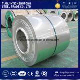 1.4301 Hl 8K no. 4 di prezzi 2b del piatto dell'acciaio inossidabile di rivestimento del Ba
