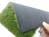 Трава моноволокна PE искусственная и синтетическая трава